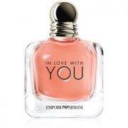 Armani Emporio In Love With You eau de parfum para mujer 100 ml
