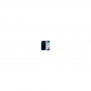 Samsung Galaxy S6 Edge Plus 64 GB G928 Negro Libre