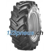 BKT RT765 ( 320/70 R20 123A8 TL Double marquage 123B )