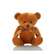 New imported Lovely Teddy bear plush toys small doll bears toy
