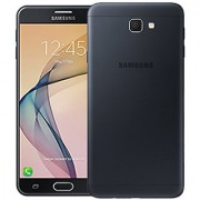 Samsung Galaxy On Nxt 64GB 3 GB Ram Refurbished Phone