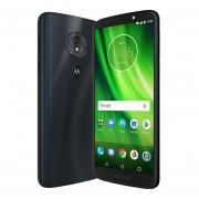 Celular Motorola Moto G6 Play 3gb 32gb 5,7'' 13mp - DEEP INDIGO