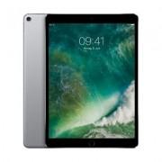 Apple iPad Pro 12.9 Wi-Fi 512GB - Space gris