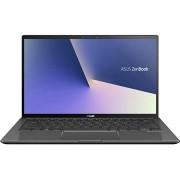 ASUS ZenBook Flip 13 UX362FA-EL224T fekete