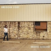 CD BABY.COM/INDYS Brooks Hubbard - American Story [CD] Usa import