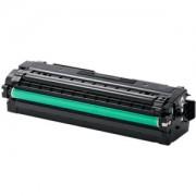 Toner Zamjenski (Samsung) CLP-680 / CLT-Y506S HQ Print