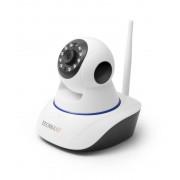 Technaxx HD IP-Überwachungskamera