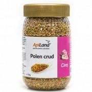Polen Crud Cires, 230gr, Apiland
