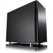 Кутия Fractal Design Define R6 USB-C Blackout