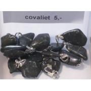 Hanger Covaliet