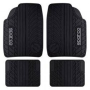 Covorase Auto Kia Pro Ceed - Sparco Premium 4 bucati