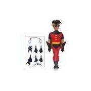 Robin - The New Batman Adventures - DC Collectibles