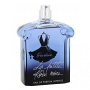 Guerlain La Petite Robe Noire Intense 100 ml parfumovaná voda tester pre ženy