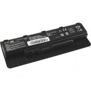 Celula Verde baterie pentru Asus PRO A32N1405 G551J G551JM G551JW G551 G771 N551 G771J G771JM G771JW N551J N551JM N551JW N551JX