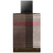 Burberry London for men - Eau de toilette Spray 50 ml