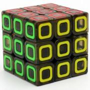 Cubo Rubik Shengshou Moyu 3x3 De Alta Velocidad