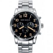 Orologio uomo mark maddox hm3004-54