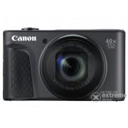 Aparat foto Canon PowerShot SX730 HS, negru