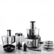 Кухненски робот, Gorenje SBR1000BE, 1100W