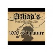 Azhad's Elixirs 1000 Aroma