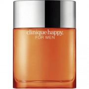 Clinique eau de toilette happy for men edt, 100 ml