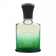 Creed Eau de Parfum 'Original Vetiver' - 50ml Neutraal - Neutraal - Size: One Size