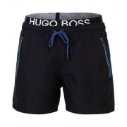 Hugo Boss Thorn Fish