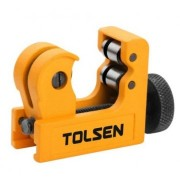 Dispozitiv de taiat tevi TOLSEN 3-22 mm