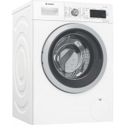 9kg Front Load Washer [WAW28440AU]