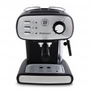 Кафемашина за еспресо Rohnson R-984