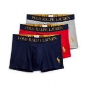 Polo Ralph Lauren 3-Pack Trunk
