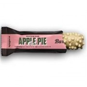Barebells Protein Core Bar 40 gram Apple pie