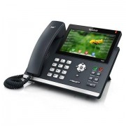 Telefono IP Yealink t48g
