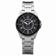 Мъжки часовник Casio MTF-118BD-1A