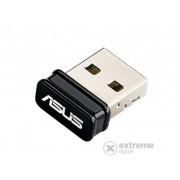 Asus N10 Nano 150Mbps USB adapter