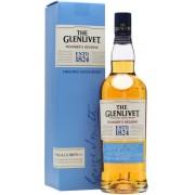 Glenlivet Founders Reserve 12 years whisky pdd. 0,7L 40%