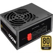 Toughpower SFX 600W Gold