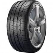 Pirelli Neumático P-zero 245/45 R21 104 Y J, Landrover Xl