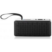 Boxa portabila Blaupunkt BT5BK Bluetooth portabila USB/AUX BF2016
