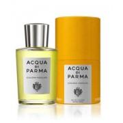 Acqua di Parma Colonia Assoluta 100 ml Spray , Eau de Cologne