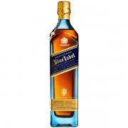 Johnnie Walker Blue Label 0.7L