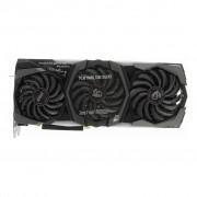MSI GeForce RTX 2080 SUPER Gaming X Trio (V372-248R) schwarz new