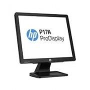 HP INC. F4M97AT#ABB - HP PRODISPLAY P17A LED MNT