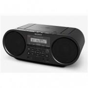 Sony radio/CD speler ZSRS60BT