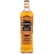 Bushmills Irish Honey 0.7L