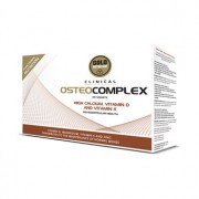 OSTEOCOMPLEX 20 x 8,7g Limão