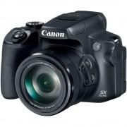 Canon Cámara Canon Powershot SX70 HS