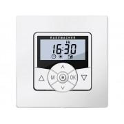 Tijdschakelklok Inbouw WR Rademacher 36500012