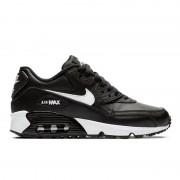 Nike Air Max 90 Leather - Jeugd