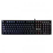 KBD, A4 B180R Bloody, RGB, Desktop, Gaming, USB